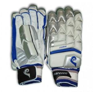 Bombora Blue Glove
