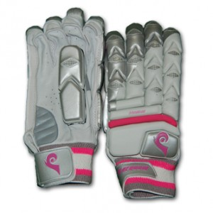 Bombora Pink Glove site