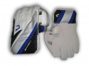 Wk glove